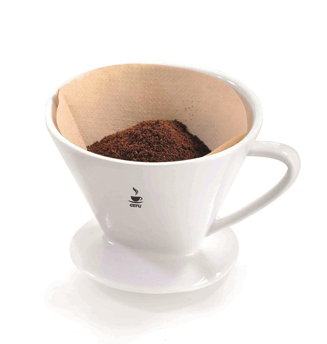 Filtre à café SANDRO, Taille 2