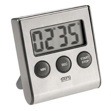 Minuteur numérique 12330