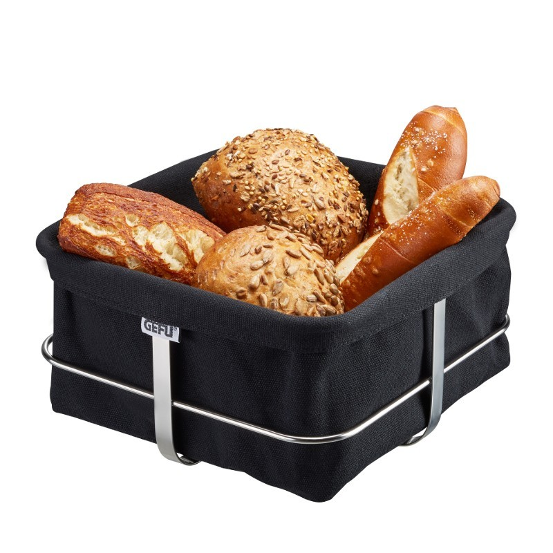 Corbeille à pain BRUNCH,...