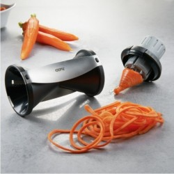 Taille-légumes Spirelli 2.0