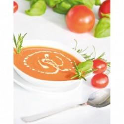 Passe-légumes Flotte Lotte 24200
