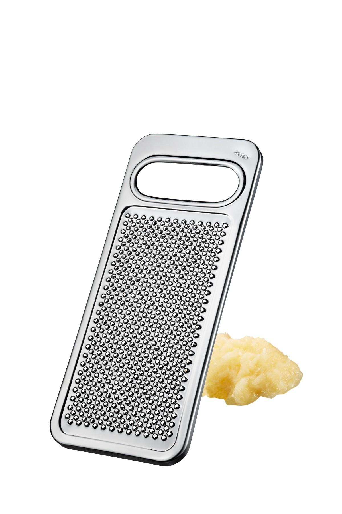 Râpe à pommes de terre Das...