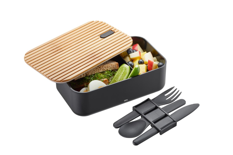 Lunch box ENVIRO