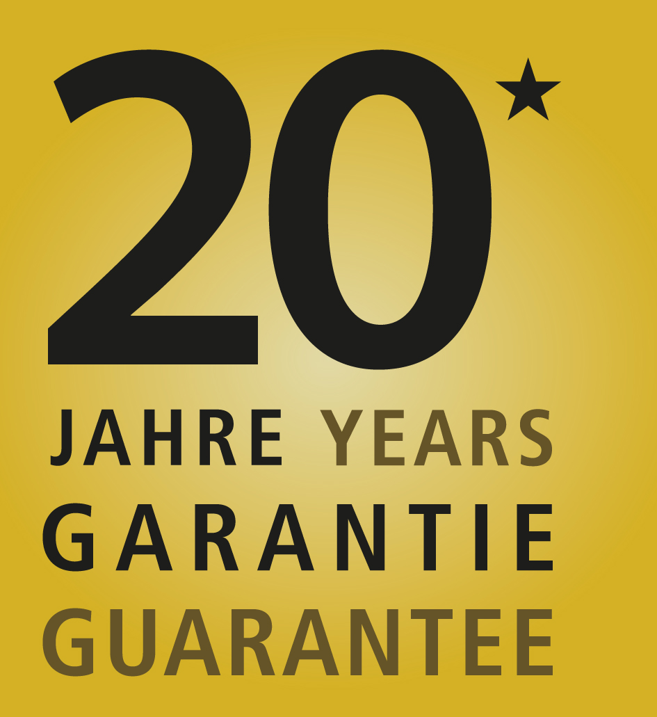 20-year.garanty.jpg