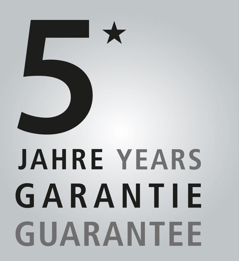 5-year-garanty_82x90.png
