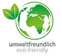 logo_umweltfreundlich-127x114.jpg